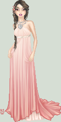 Lotus Blossom by Angelic-Sakuras