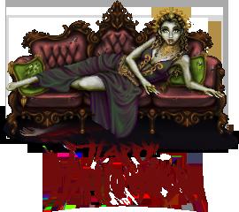 Happy-Halloween-2012 by Angelic-Sakuras