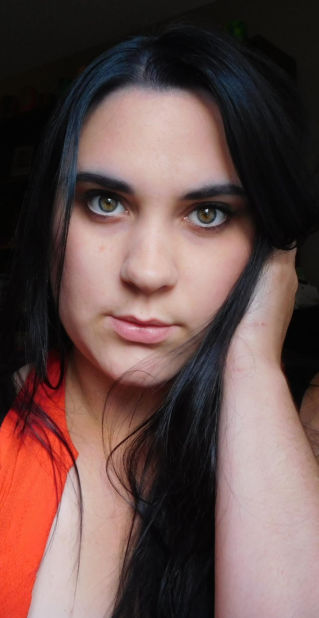 Angelic-Sakuras's Profile Picture