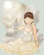 Blind Light by Angelic-Sakuras