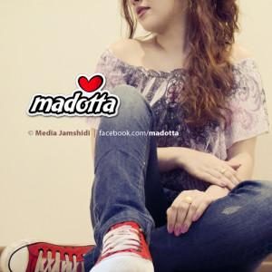 MediaJamshidi's Profile Picture