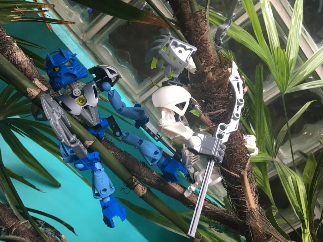 Tree Climbing III by bluerosekatie