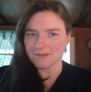 AMDeLand-Baldwin's Profile Picture
