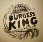 Burgess King