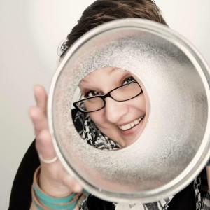 KariEverdeen's Profile Picture