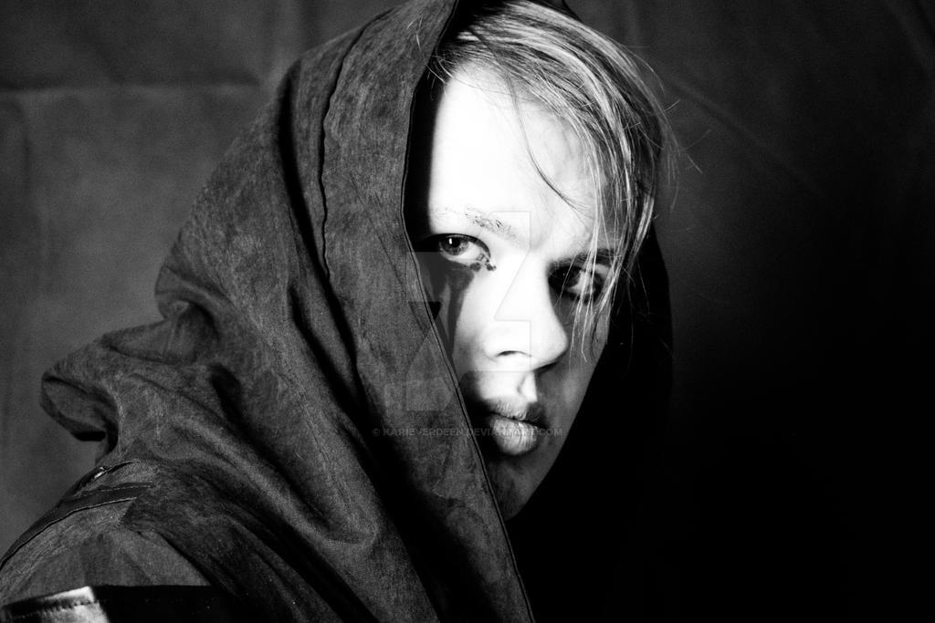 It is me by KariEverdeen