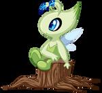 Onion Fairy
