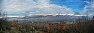 Panorama by Ler-ac