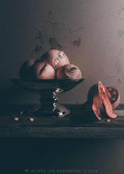 Still Life by Ler-ac