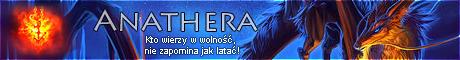 Wymiana Anathera_logo_banner_kopia_by_hainekami-d7z4e6j