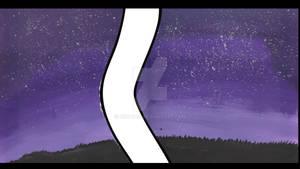 Road to stars 2