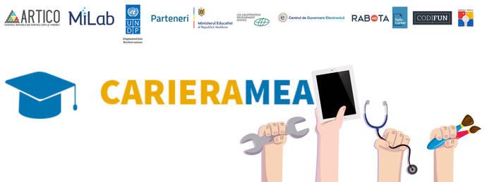 Banner Cariera  Mea2
