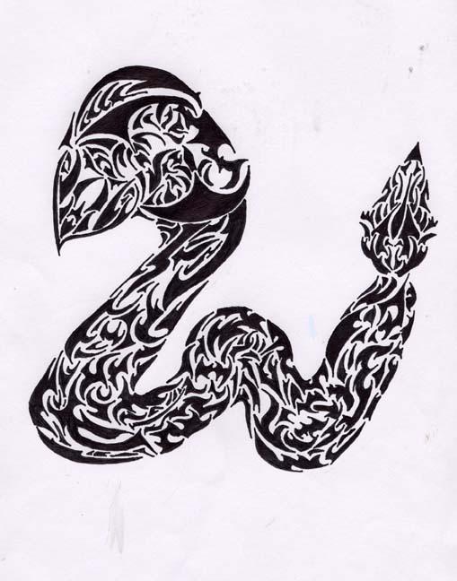 melissa tattoo design tattoo designs by annie holden. Black Bedroom Furniture Sets. Home Design Ideas