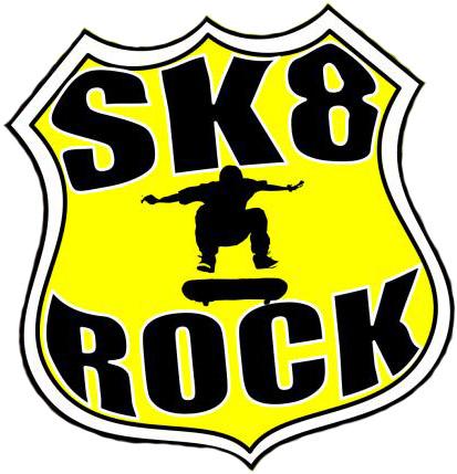Sk8ROCK