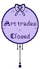 BP-Arttrades closed by hyunchei by Hyunchei