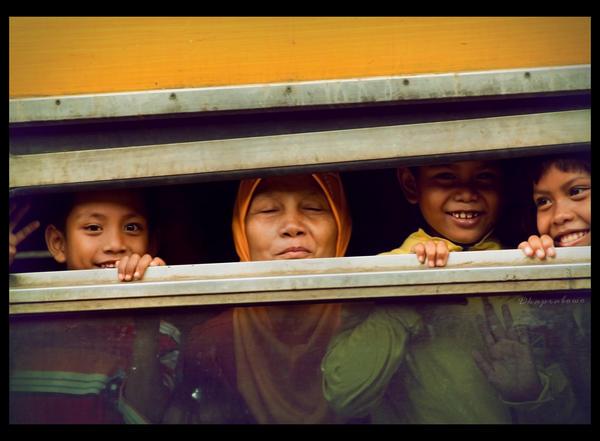 pulang_kampung by dkaprabowo