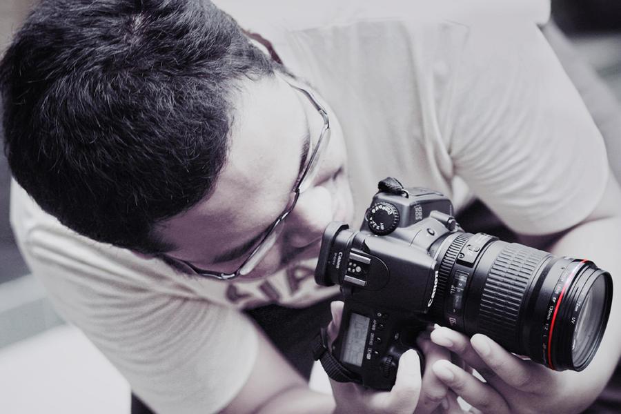 dkaprabowo's Profile Picture