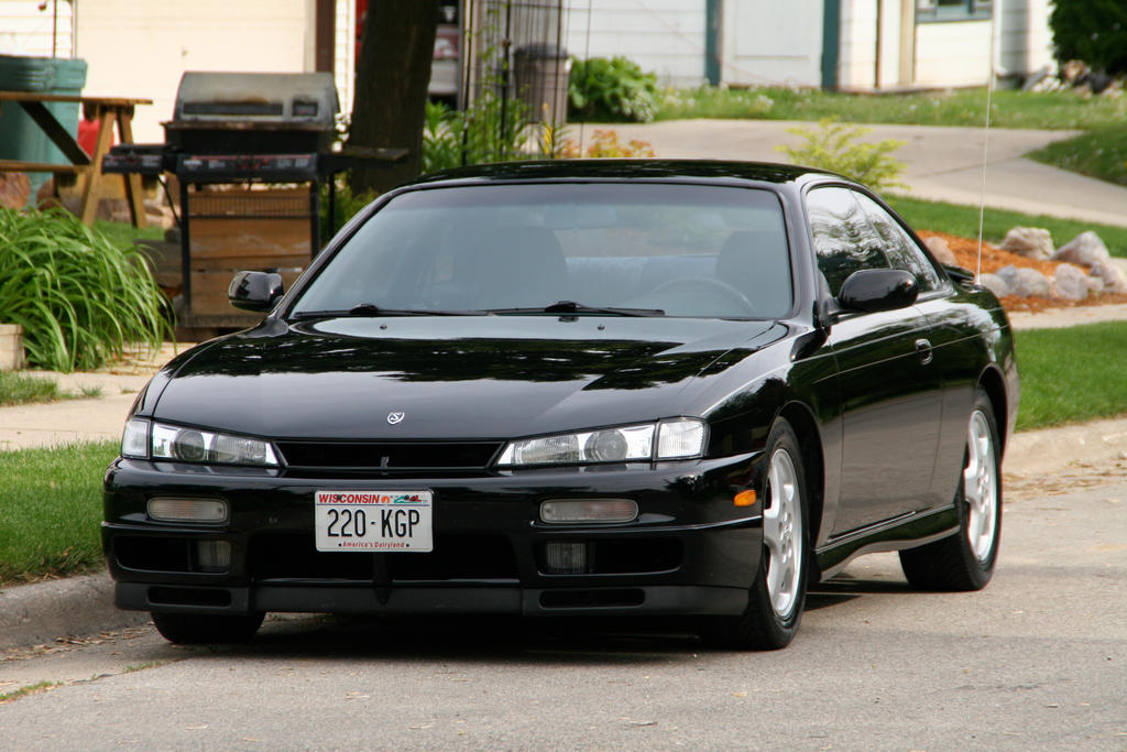My 97 240sx Kouki Clean_Kouki_by_SpeedmanRC