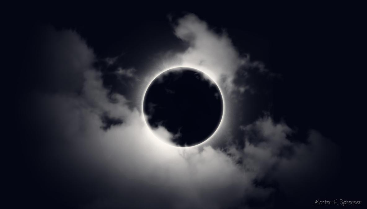 Eclipse 2015 by mrsorensen