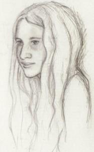 KisaDream's Profile Picture