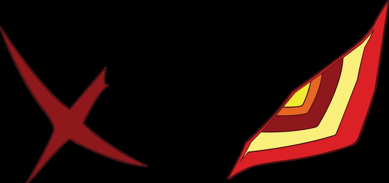 Senketsu Eyes by TheTokiEffect