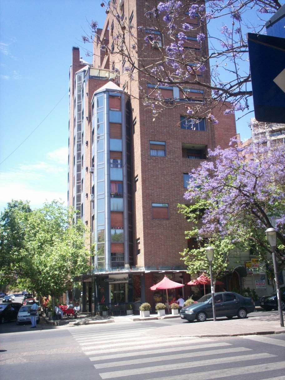 Cerca de mi departamento by nobody1029 on deviantart for Cajeros cerca de mi