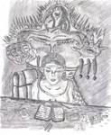 Effie y el ente (Pag 03) Final