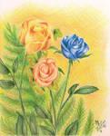 .:Roses:.