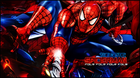 Spiderman Fail Spiderman_by_skyfel1-d5x5hmo