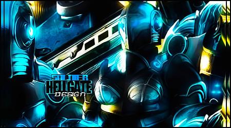 Hellgate Firma Hellgate_v1_2_by_skyfel1-d5xl91l