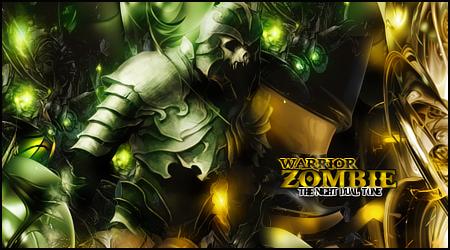 Zombie warrior Zombie_by_skyfel1-d5xorzt
