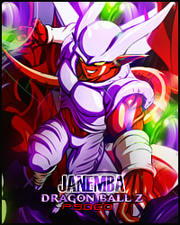 Janemba Avatar Janemba_avatar_by_skyfel1-d5zz51b