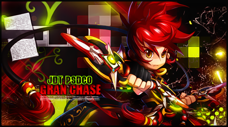 Gran chase ! Grand_chase_jdt_by_skyfel1-d608of6