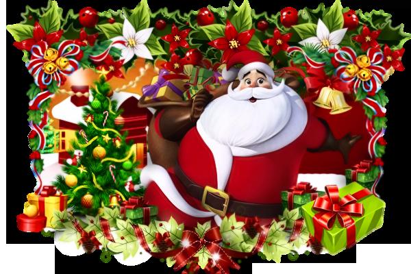 FDLS # 191 INSCRIPCIONES - TEMA NAVIDAD Merry_christmas_by_skyfel1-das0f90
