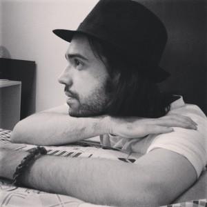 marcelosheldon's Profile Picture