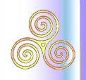 Swirl by safirediaz