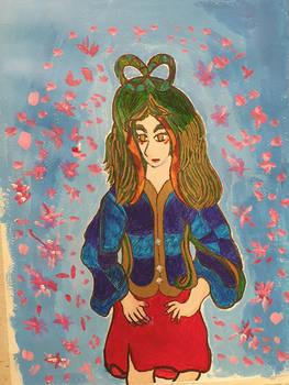 Jihibukai (draft version)
