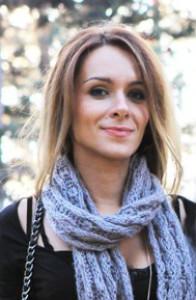 albiljana's Profile Picture
