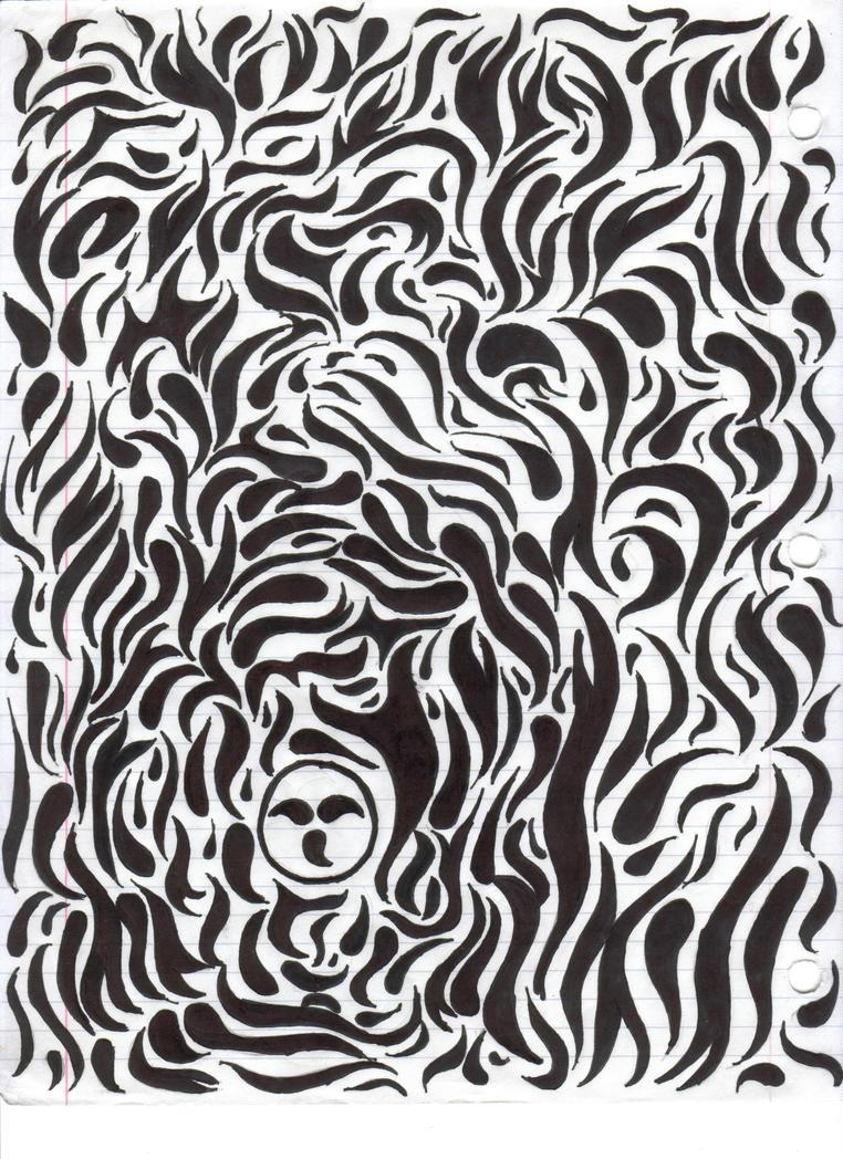 Cool Swirly Designs Patterns | www.imgkid.com - The Image ...