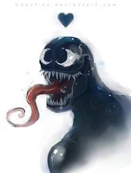 venom by Apofiss