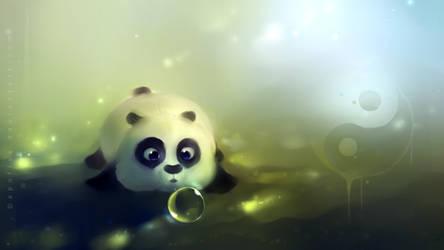 dumpling by Apofiss