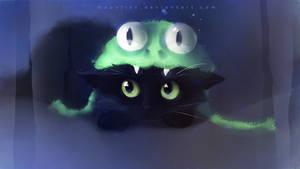 team frog