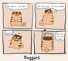 boggart - 01