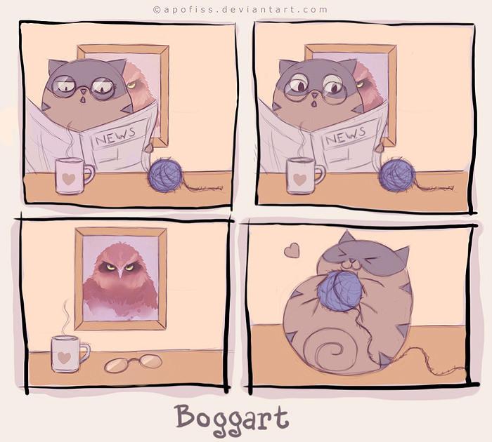 boggart - 07