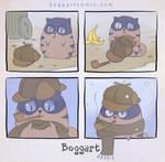 boggart - 13