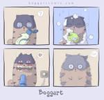 boggart - 15