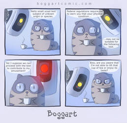boggart - 18