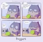boggart - 19