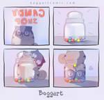 boggart - 20