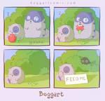 boggart - 22